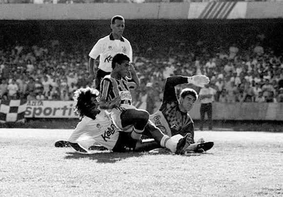 Brasileiro de 1990