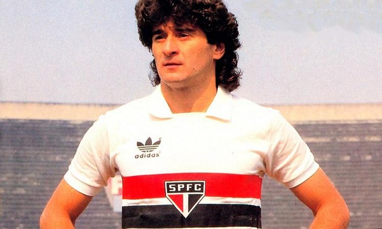 Dario Pereyra