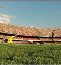 Nenê marca e dá a vitória ao Tricolor!