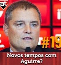 ArquibanCast 19 - Aguirre