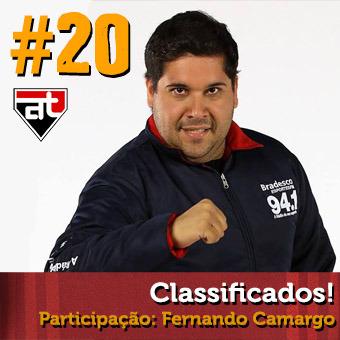 ArquibanCast #20