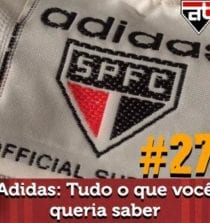 ArquibanCast #27