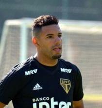 Bruno Peres