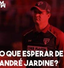 MW Futebol