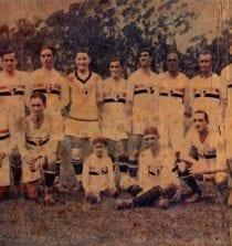 São Paulo em 1930