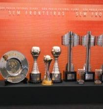 Taças do Tricolor