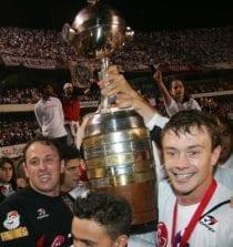 Libertadores 2005