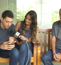 Muricy Foto: Reprodução Globoesporte.com