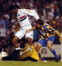 Libertadores 2004