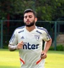 Liziero