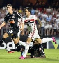 Pato - Foto: Globoesporte.com