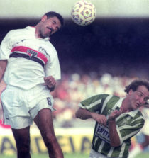 Paulista1992