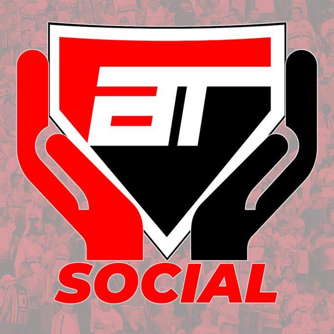 ATSocial